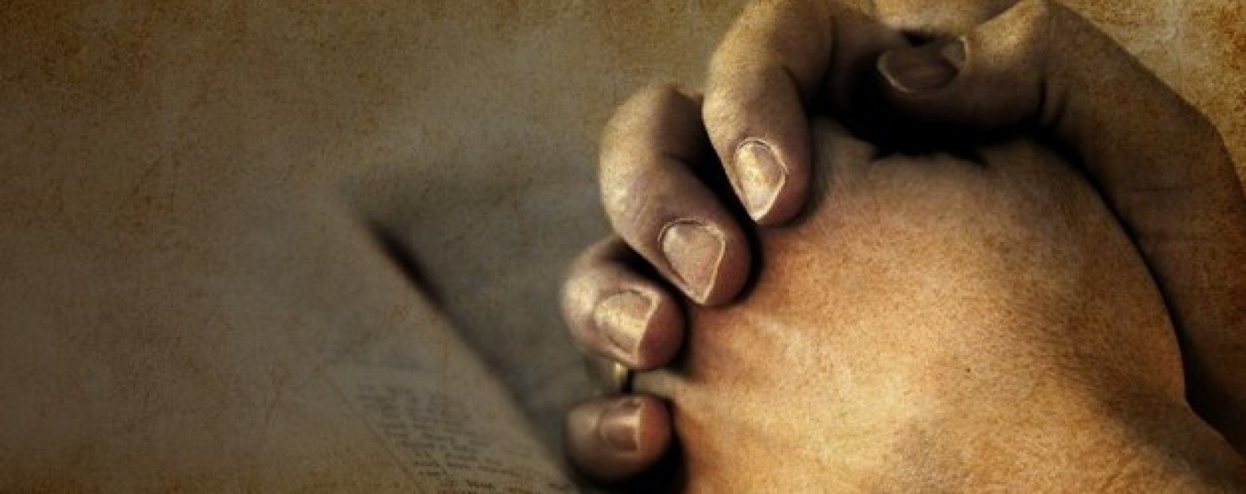 Prayer-Website-Banner2-1764x700