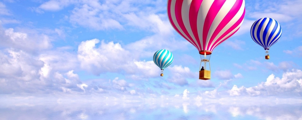 3d_balloons_in_the_sky-wide-1764x700
