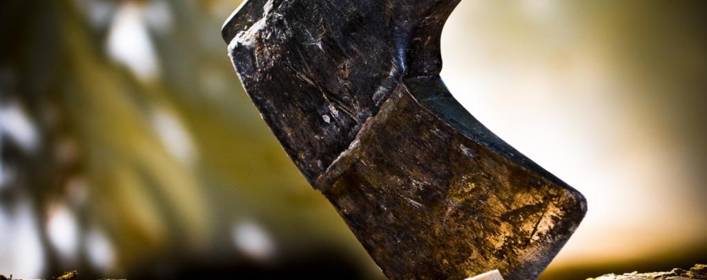 ax-wood-1764x700