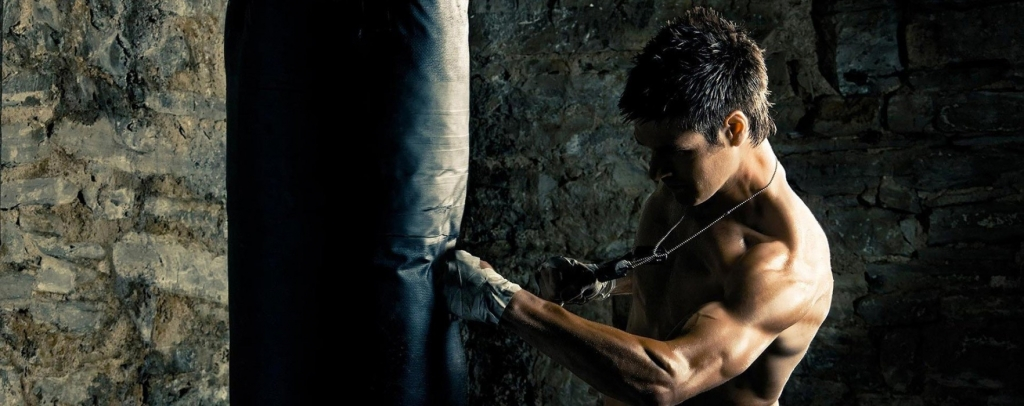 Kickboxing-1764x700