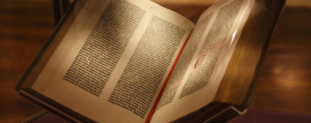 800px-Gutenberg_Bible_New_York_Public_Library_USA._Pic_01-1764x700